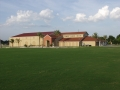 field-house-gym