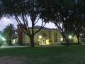 student-center-night