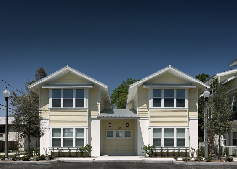 jamestown-townhomes