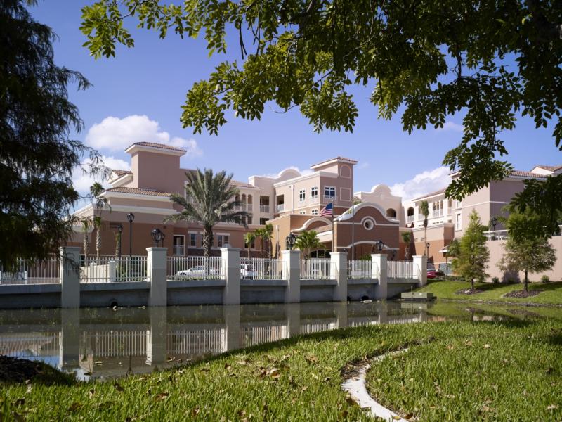 bahama-place-resampled-exterior1